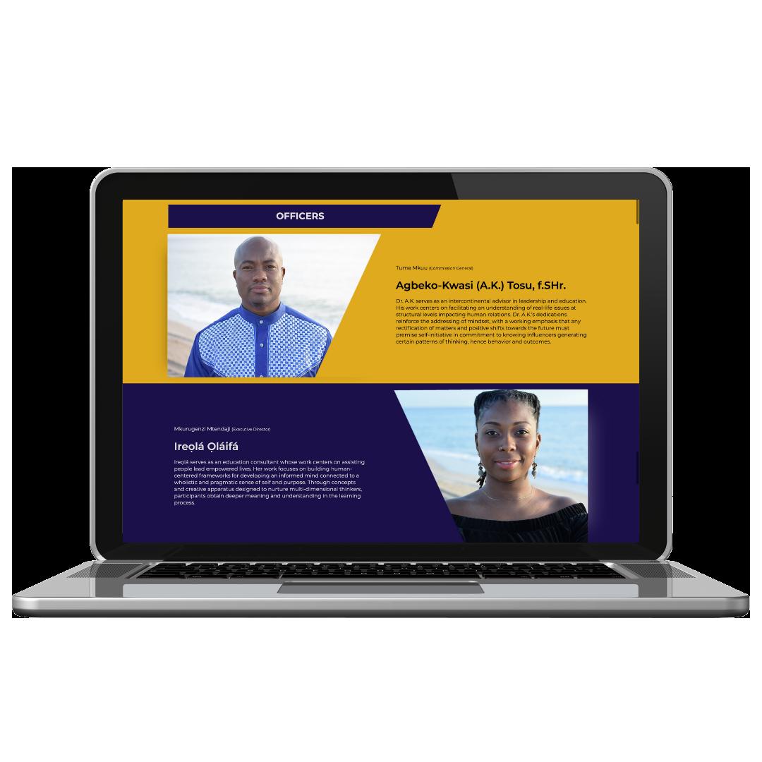 Client Highlight_ SmartWebsites (1)