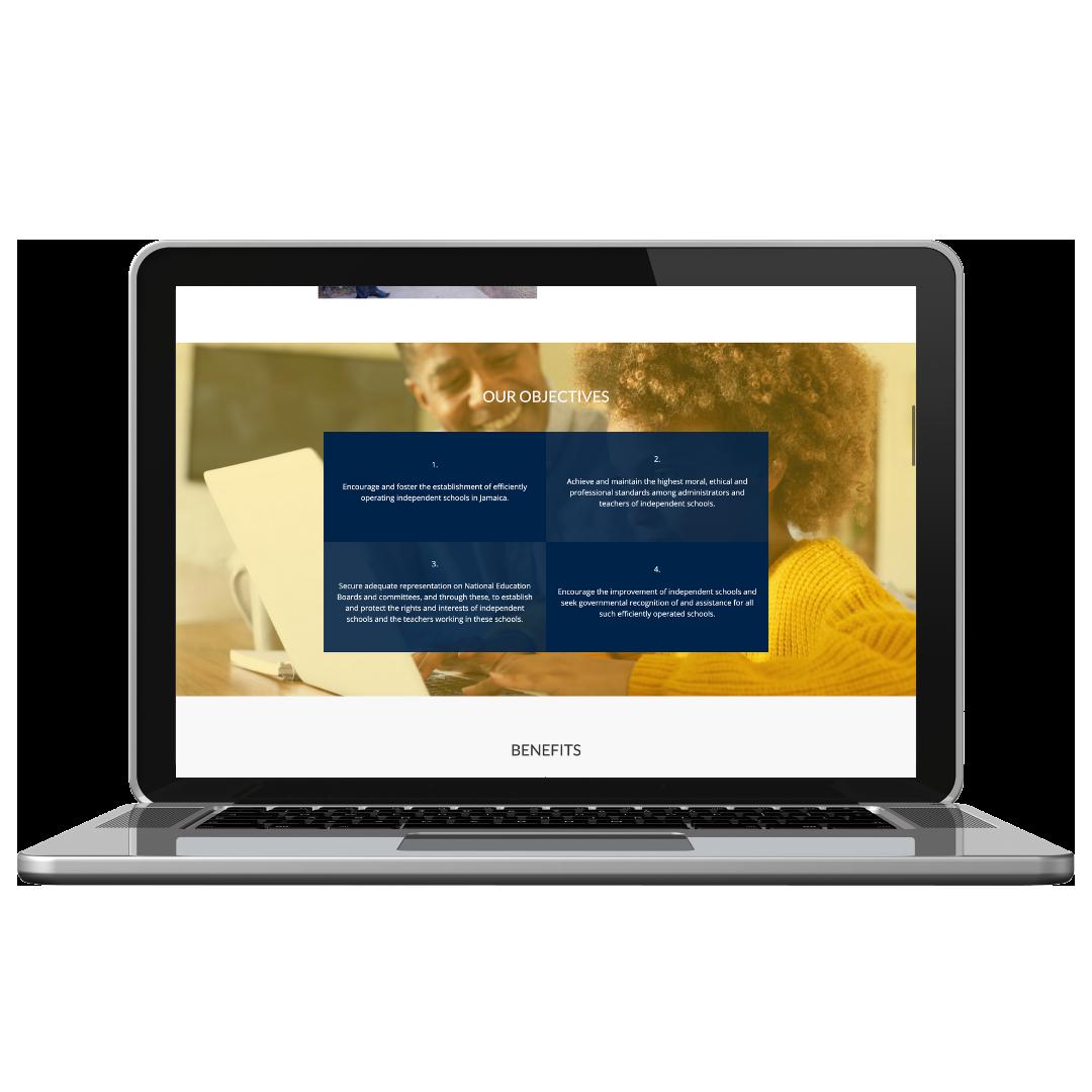 Client Highlight_ SmartWebsites (2)