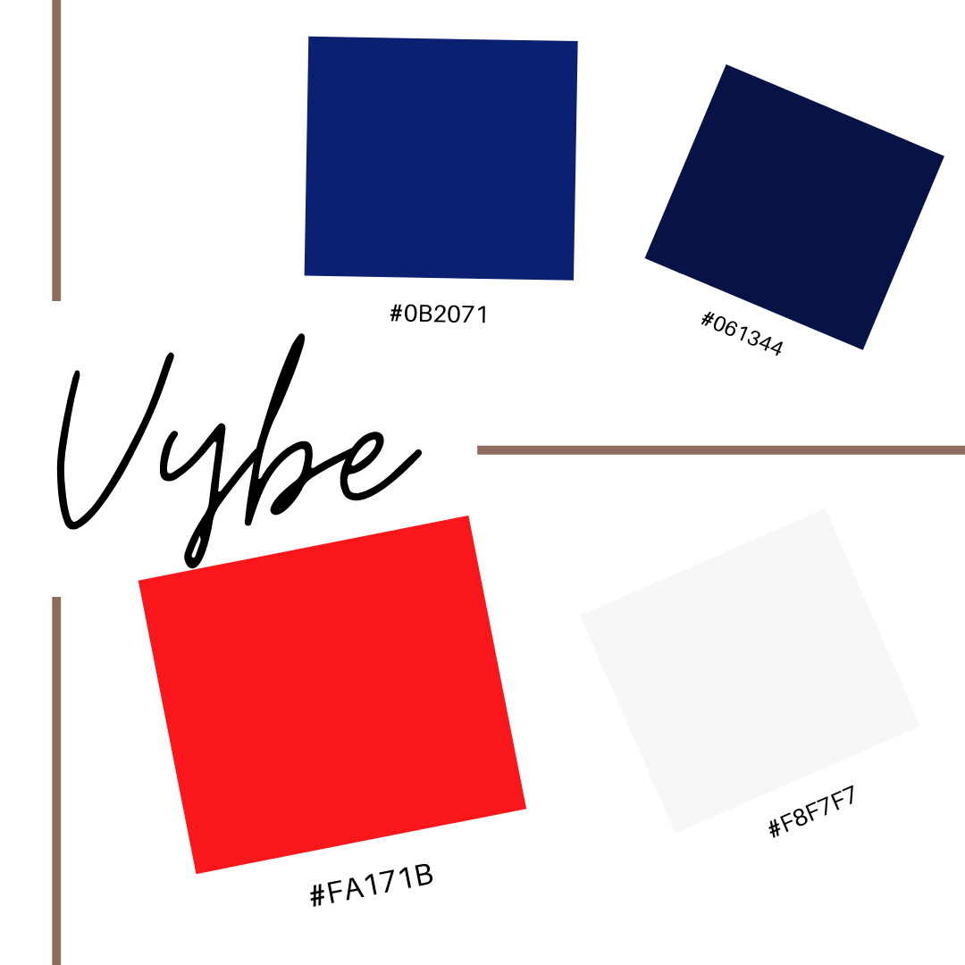 Branding Color Palette (1)