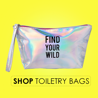 WebsiteThumnails_ToiletrieBags_420x420_PrettyNPerfek