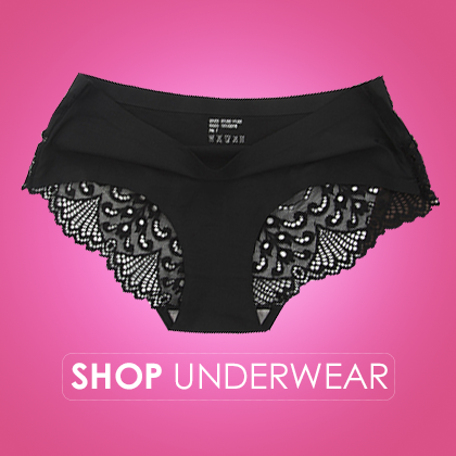 WebsiteThumnails_Underwear_420x420_PrettyNPerfek