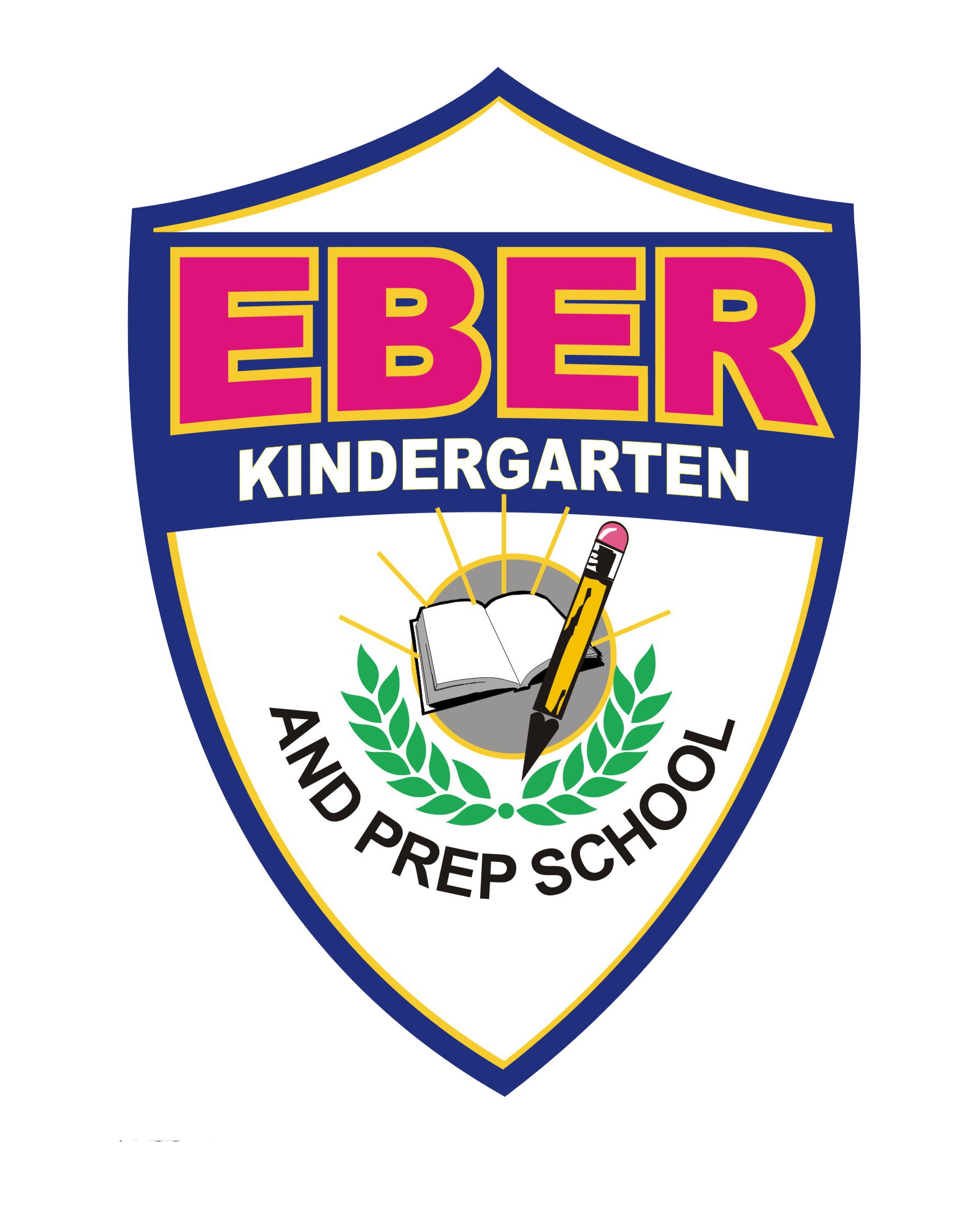 Eber Kindergarten & Preparatory School