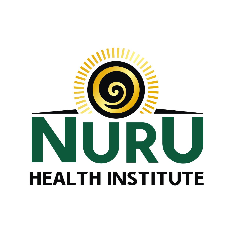 NURU Health Institute