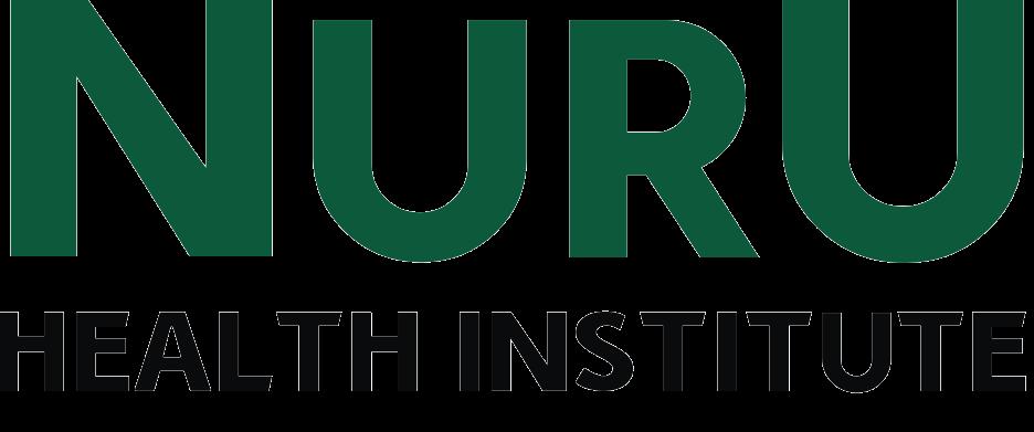 Nuru_Logo_(Colour) (1)