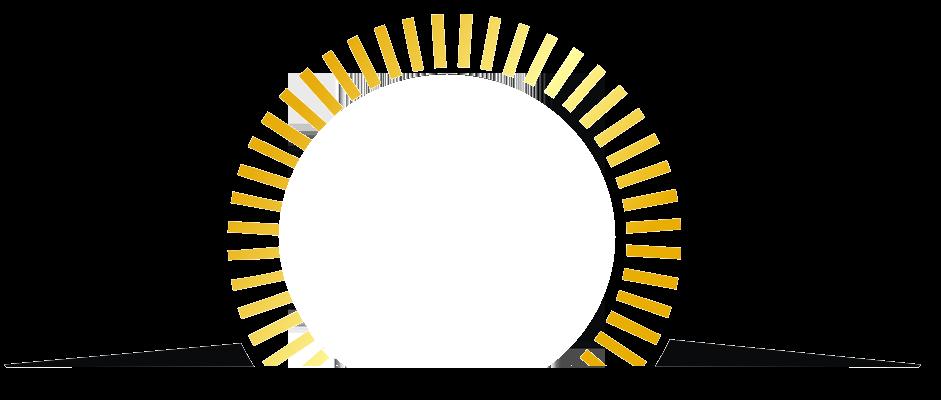 Nuru_Logo_sun