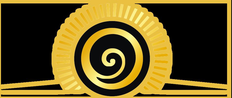 Nuru_Logo_Icon_OnlyGlow1