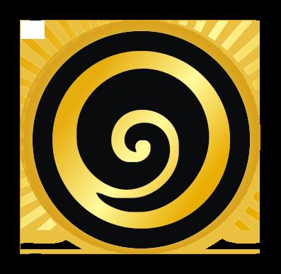 innercirle1
