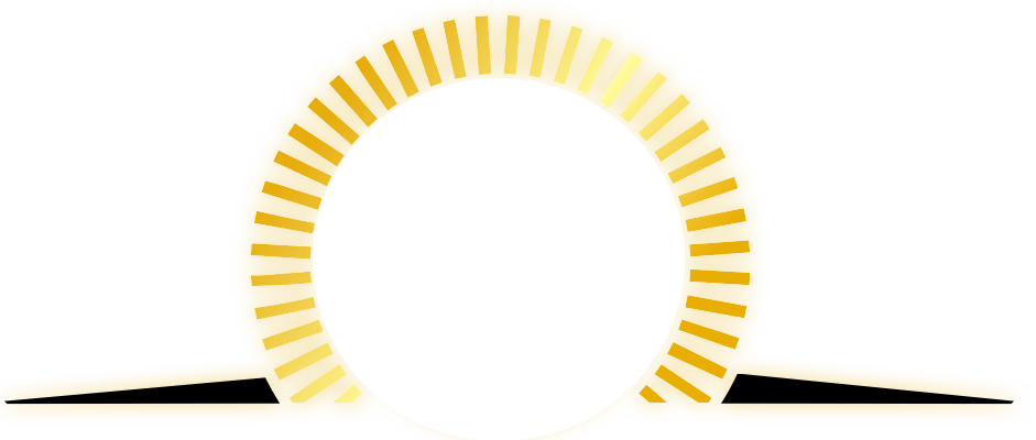SunGlow1