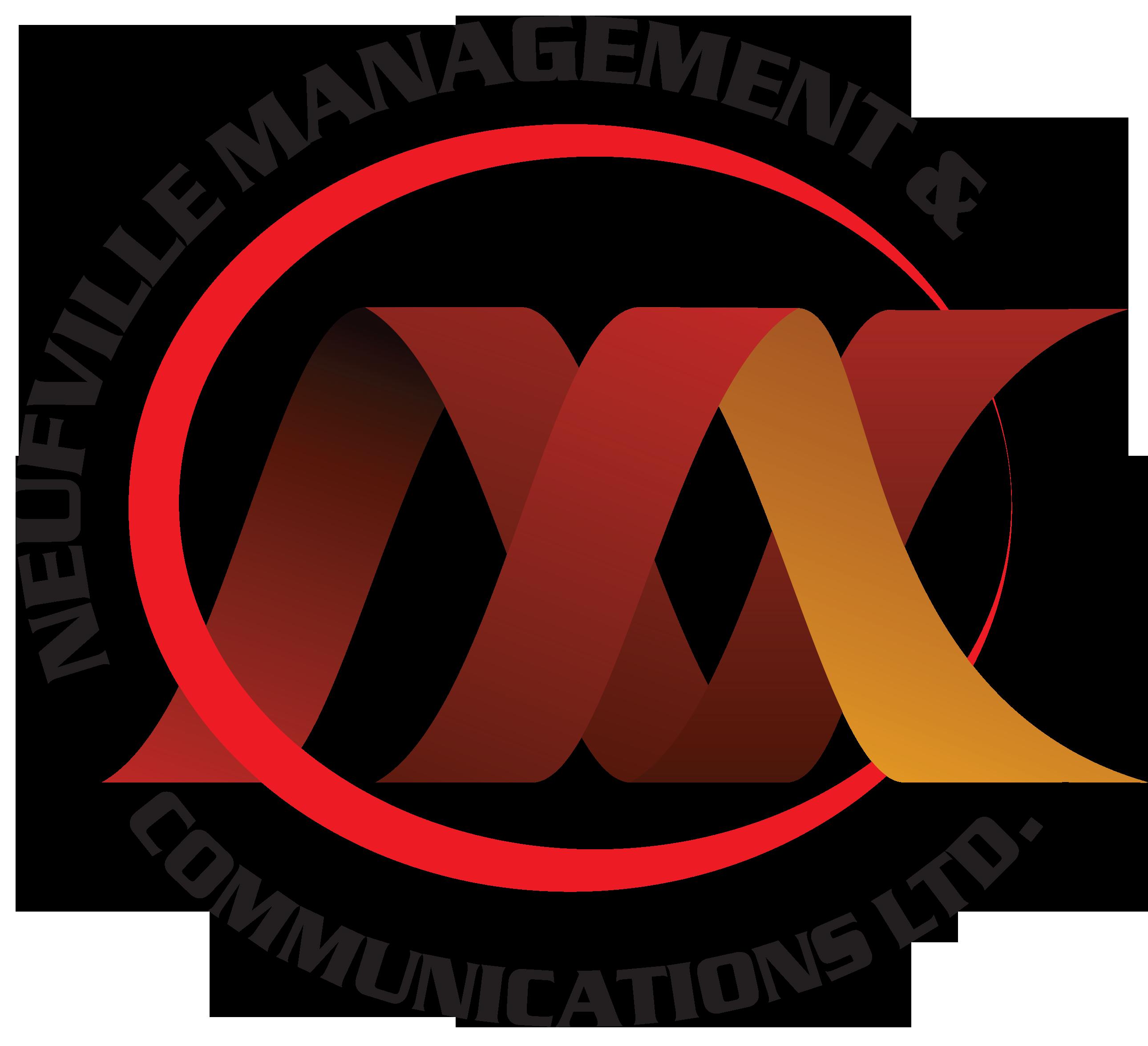 Neufville Management Inc