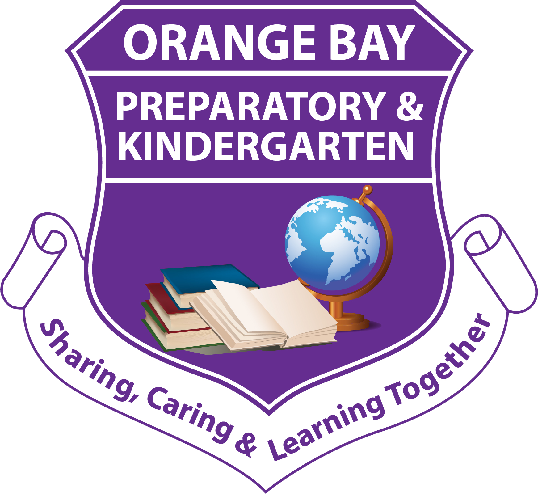 Orange Bay Prep