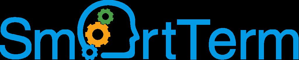 SmartTerm