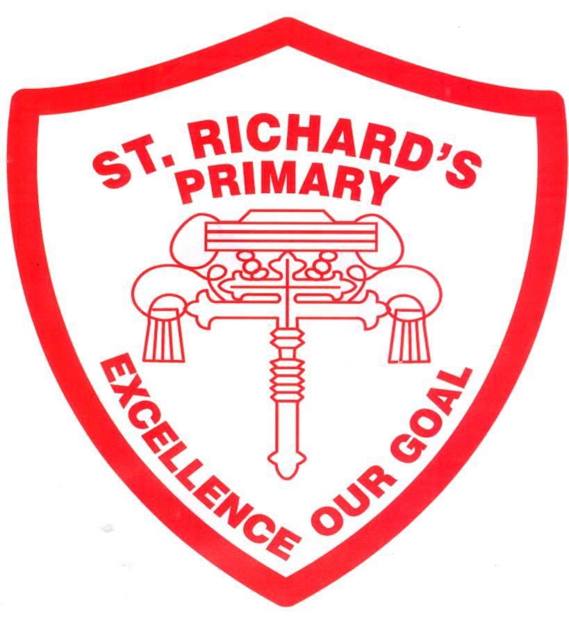strichards-logo