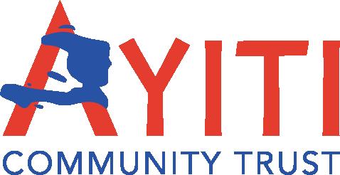 Ayiti Community Trust