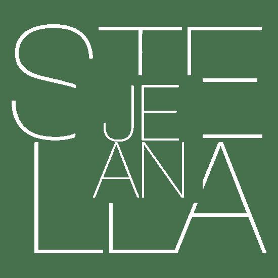 StellaWhite