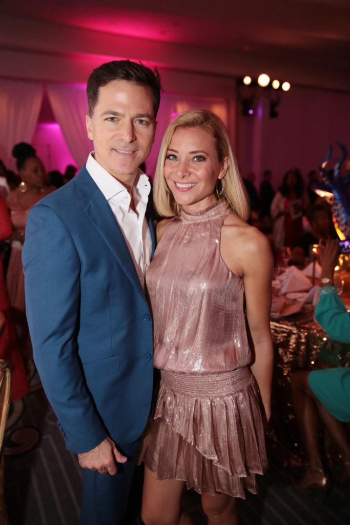 Erin & Diego Pena19