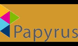 https://d3u0uyr8awu1bx.cloudfront.net/wp-content/uploads/sites/34/2021/09/06203825/Papyrus-Logo-2018.png