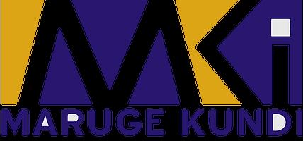 Maruge Kundi