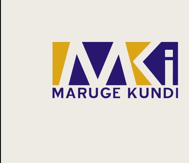 mki33