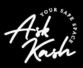 Ask Kash FB Group (1)
