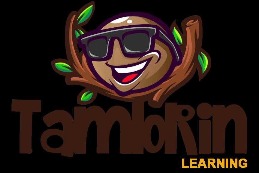 TambrinLogo_Complete (1)
