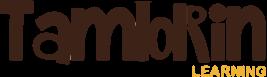 Tambrin Learning